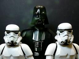 darkforce_thumb
