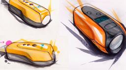 design_sketches_thumb