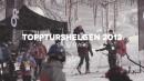 Toppturshelgen Promotion 2012