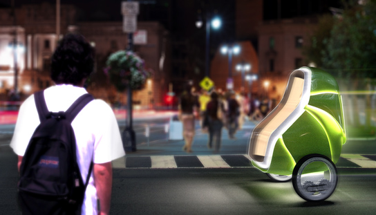 wideshot_street